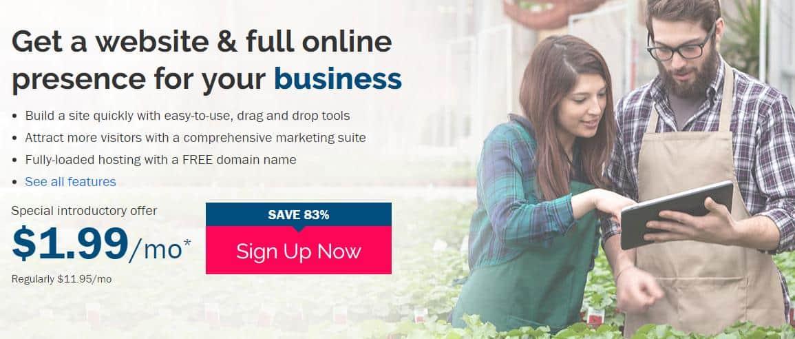 Adult hosting uk web