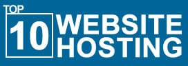 Best Web Hosting Companies (2017)