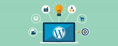 11 Ways to Create the Perfect WordPress Site
