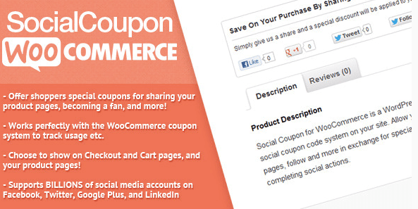 7 Best WordPress Themes For Coupon Sites - Best UK Web Hosting