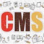 CMS Concept