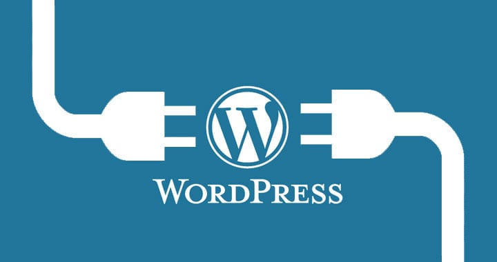 19 Ways to Speed Up WordPress Performance (2018 Edition)