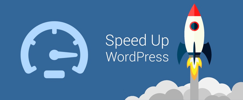 With the above in mind, user experience signals have increased in importance with strong signals indicating that page speed is a huge ranking factor.