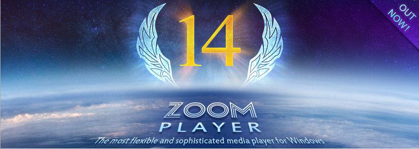 Inmatrix Review - Top 10 Website Hosting