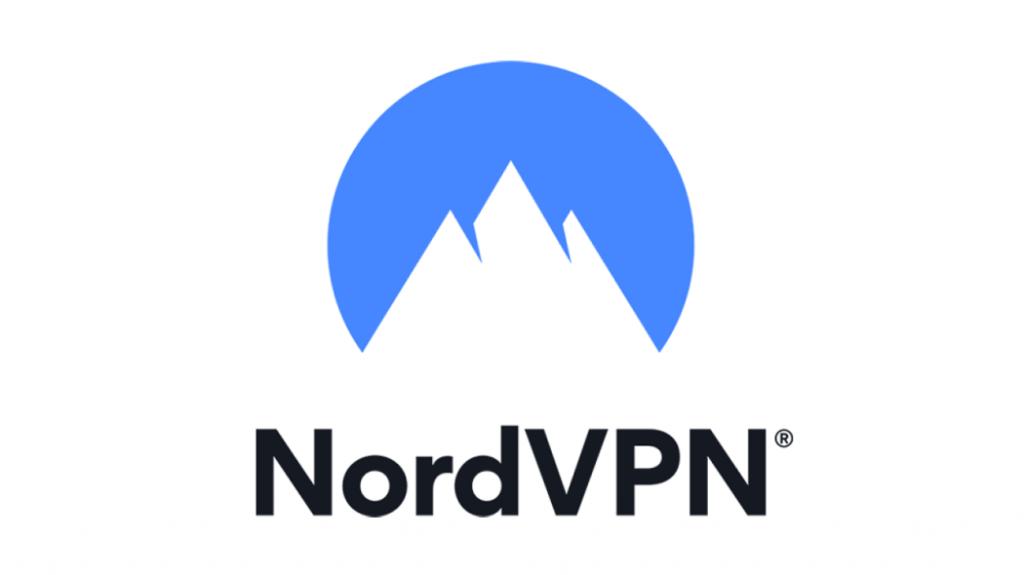 nordvpn logo best vpns