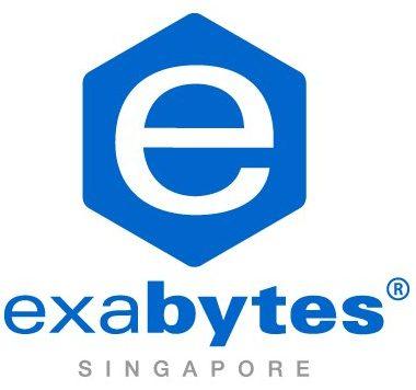 exabytes sg logo